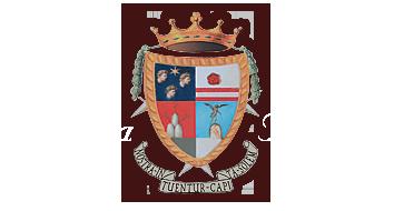 Azienda Agrituristica Tenuta La Rosolina