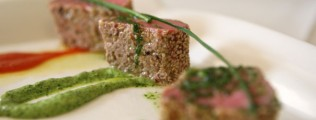 ristorante_top_04